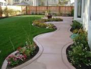 如何为草坪达到最佳施肥效果!