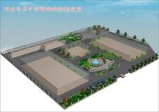 东莞园林设计